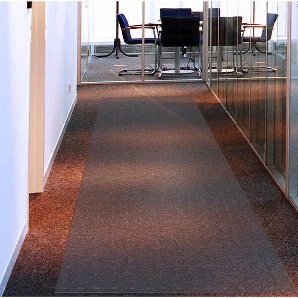 FLOORTEX Floor Runner Long and Strong Std 120cmx3.6m 48879