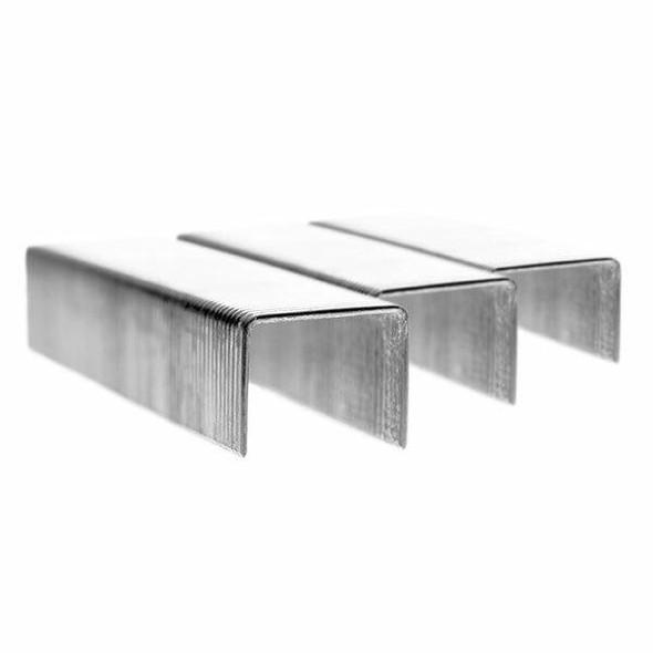 Rapid Tools Staples 140/12mm Box2000 5000242