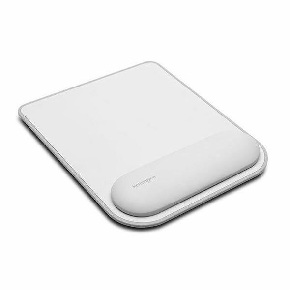 Kensington Ergosoft Mousepad Grey 50437