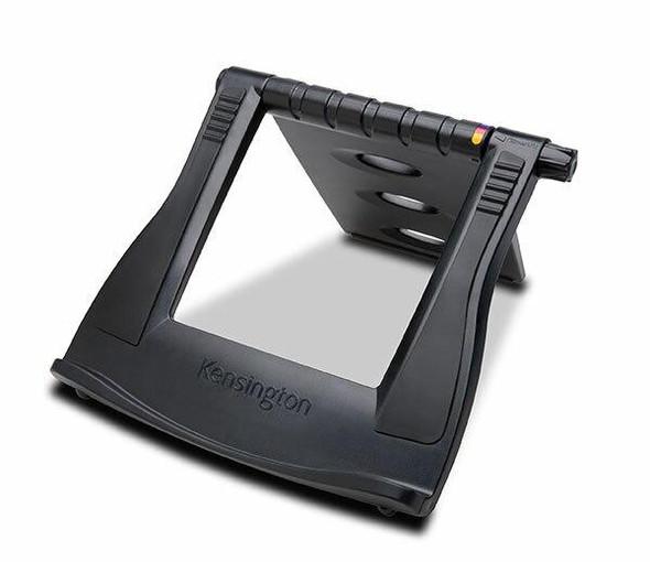 Kensington SmartfitR Easy Riser Laptop Cooling Stand 52788