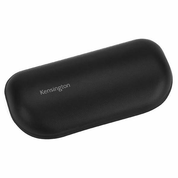 Kensington Ergosoft Wrist Rest For Standard Microne 52802