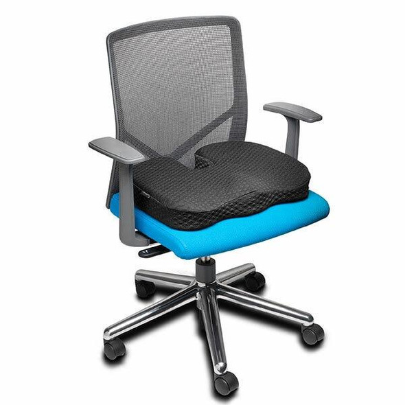 Kensington Cool Gel Seat Cushion 55809