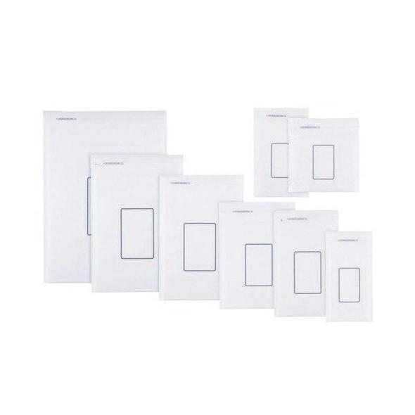 Sealed Air JiffyliteA Mailer Size 4 Carton 100 604004