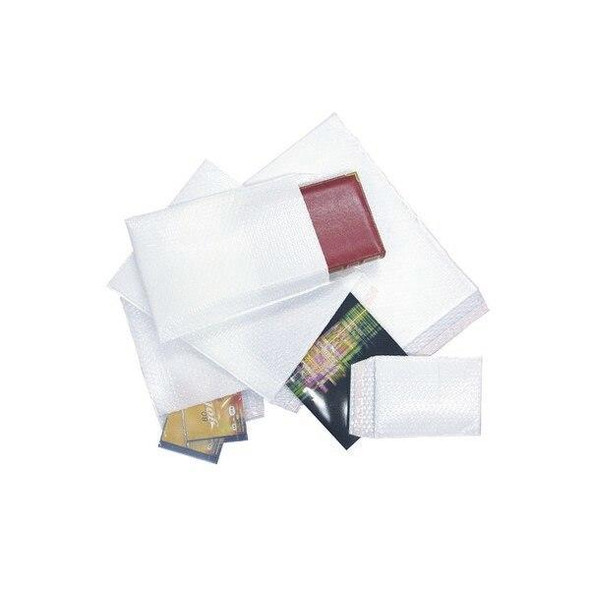 Sealed Air Mail-Lite No.6 Pack 5 PAC5 604036