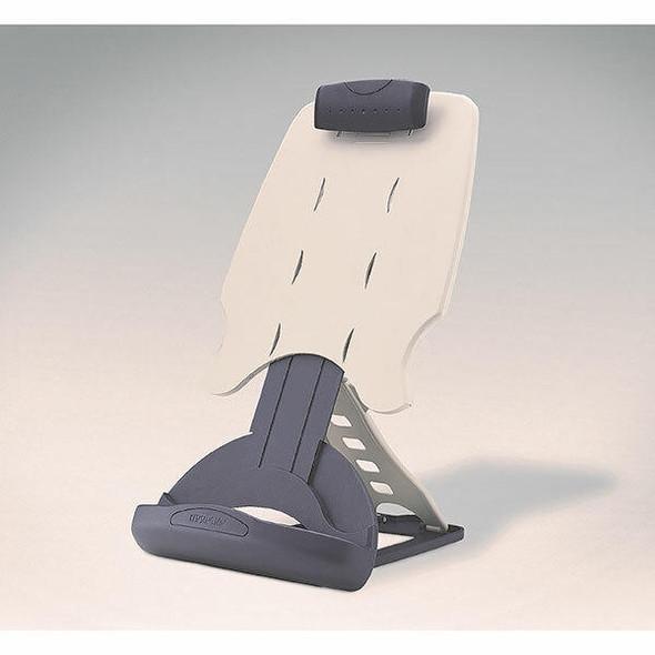 Kensington Smartfit? Copyholder Height Adjustable 62058