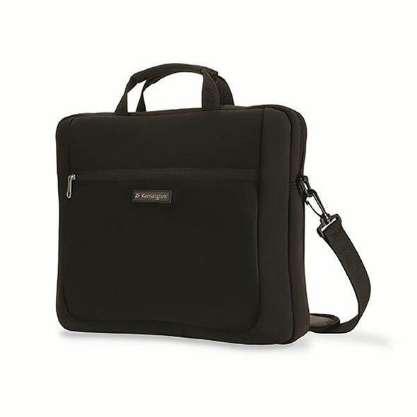 Kensington Sp15 15.6 Laptop Sleeve Black 62561