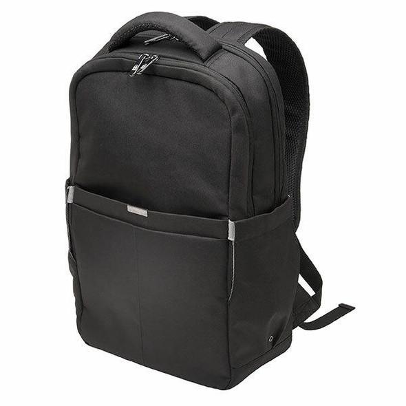 Kensington Ls150 15.6 Laptop Backpack Black 62617