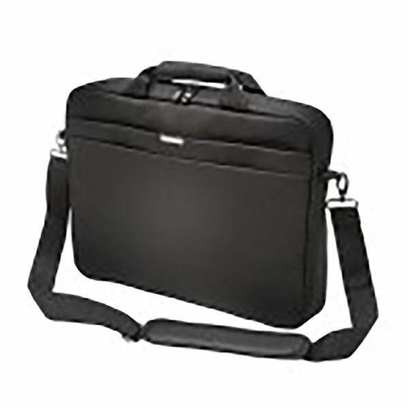Kensington Ls240 14.4 Laptop Case Black 62618