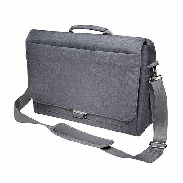 Kensington Lm340 14.4 Laptop Case Grey 62623