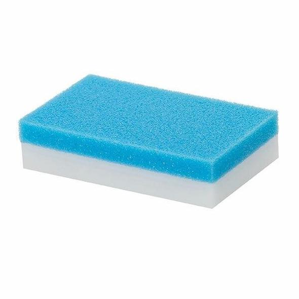 NORTHFORK Power Eraser Pack3 X CARTON of 5 634224200