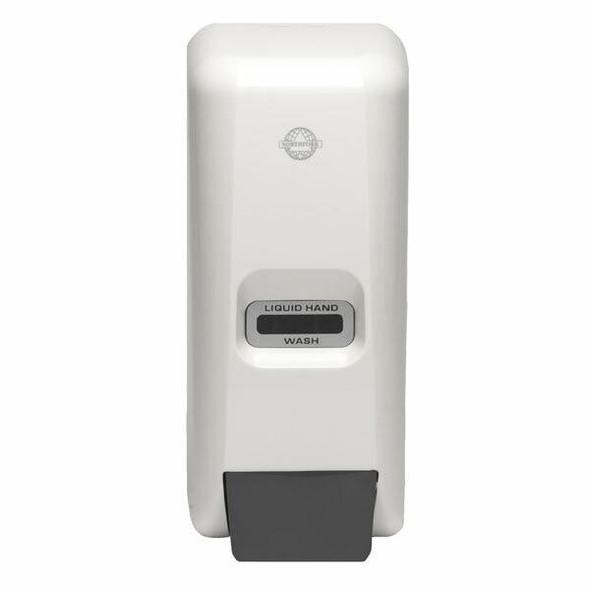 NORTHFORK Universal Dispenser 1 Litre For 0.8ml Cartridges 635129784