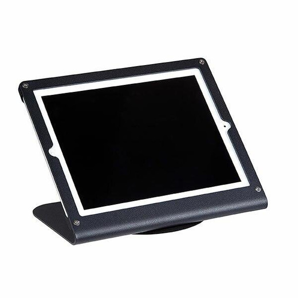 Kensington Windfall Stand For Ipad Air 1/2 and Pro 9.7 67946