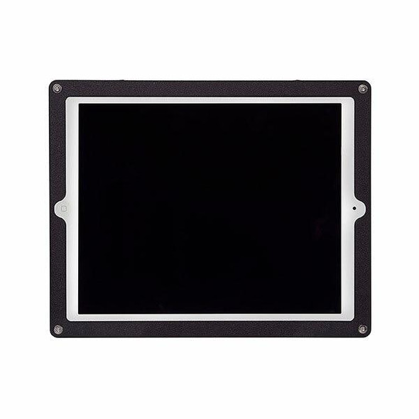 Kensington Windfall Frame For Ipad Air 1/2 and Pro 9.7 67951