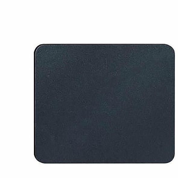 DAC Mp-8 Mouse Pad Black 6930009