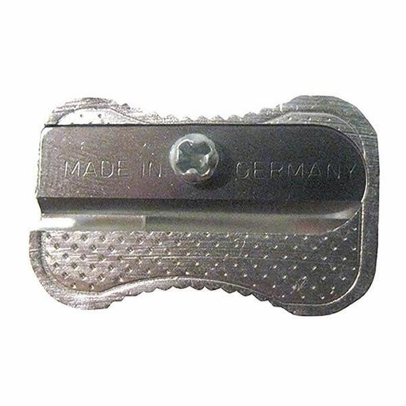 DERWENT Sharpener Metal 700233