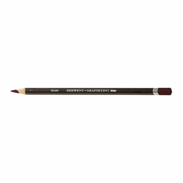 DERWENT Graphitint Pencil Port 01 X CARTON of 6 700777