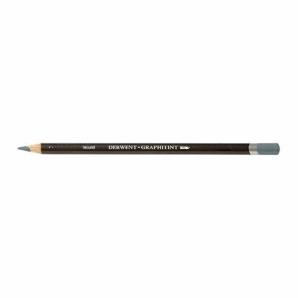 DERWENT Graphitint Pencil Warm Grey 19 X CARTON of 6 700795