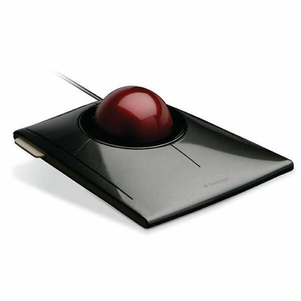Kensington Slimblade Wired Trackball 72327