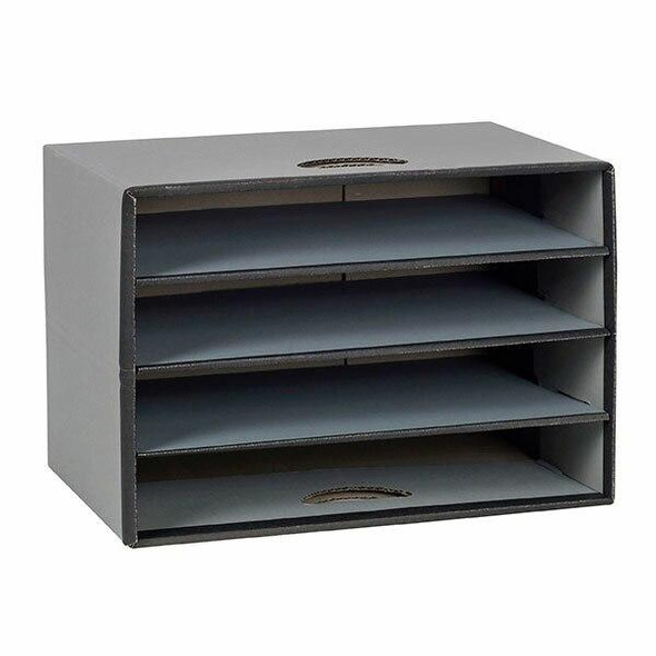 Marbig Organiser Desktop X CARTON of 5 80019