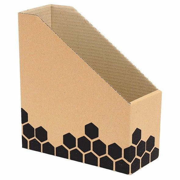 Marbig Magazine Box Enviro X CARTON of 25 80050