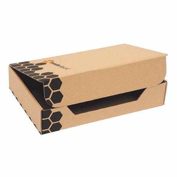 Marbig Enviro Transfer Box A3 X CARTON of 10 80084