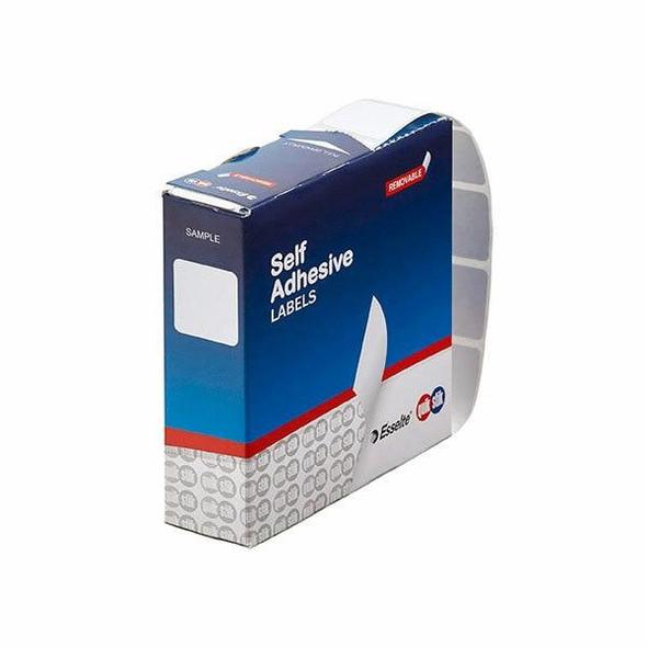 Quikstik Label Dispenser Square 900 Labels 80182SR