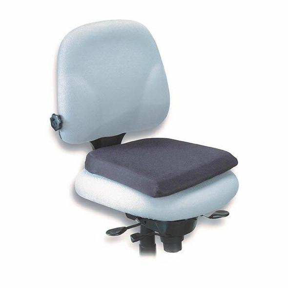 Kensington Seat Rest Memory Foam 82024