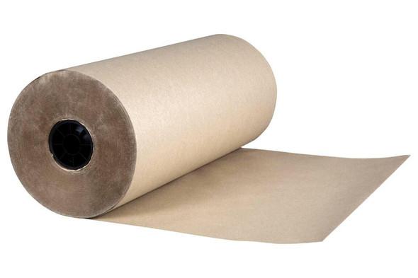 Marbig Kraft Paper Roll 600mmx340m 848020