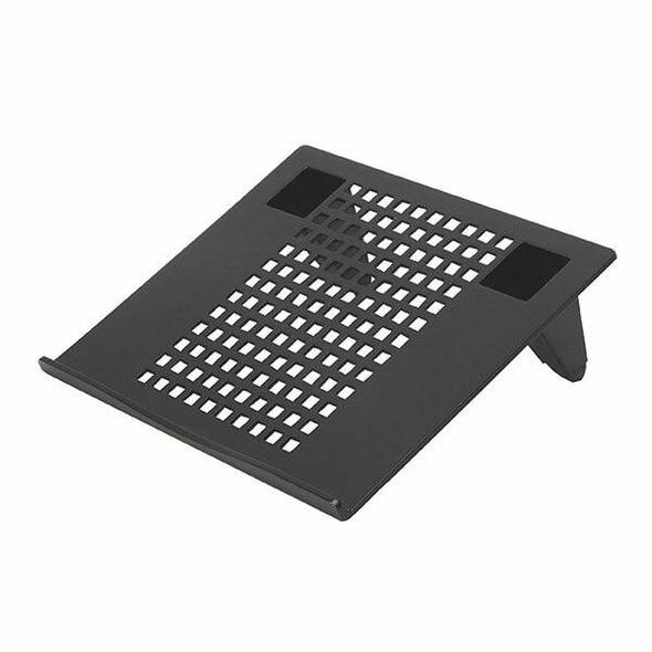 Marbig Enviro Laptop Riser X CARTON of 6 86670