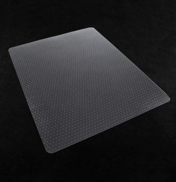 Marbig Chairmat Polycarbonate Carpet All Rectangle 120x150 87191