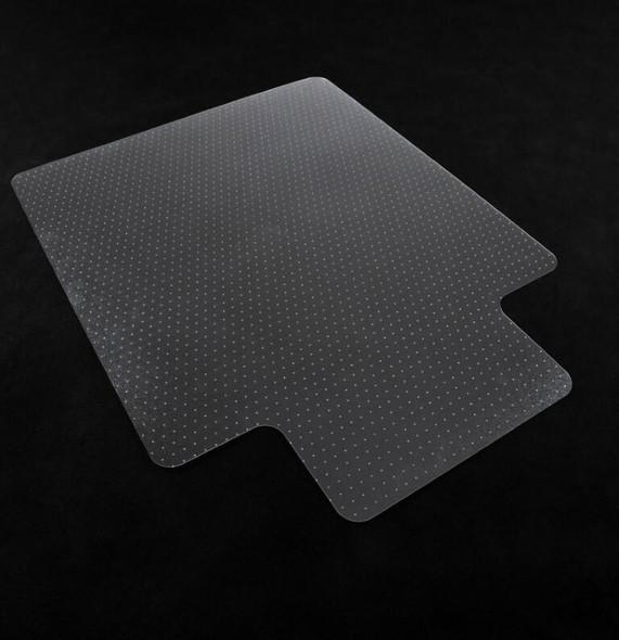 Marbig Chairmat Polycarbonate Carpet All Key 120x150 87193