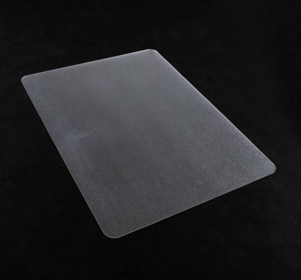 Marbig Chairmat Polycarbonate Hard Key 90x120 87196