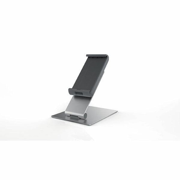 DURABLE Tablet Holder Table 893023