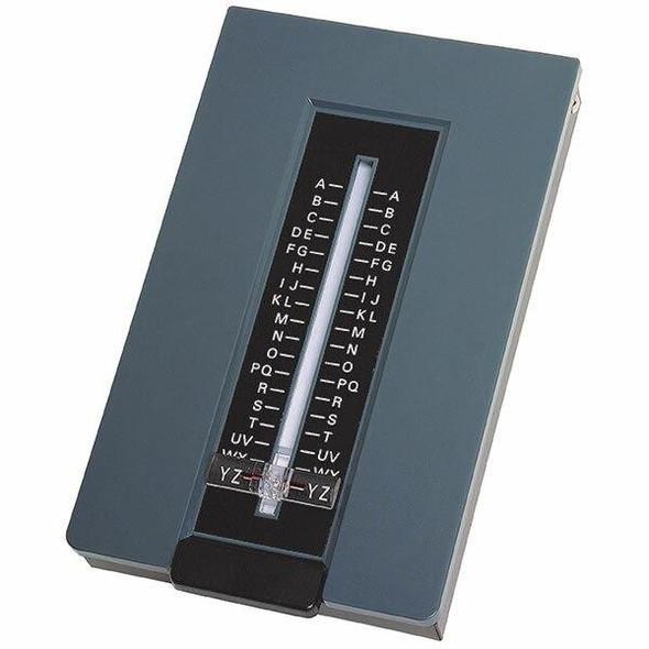 Marbig Telephone List Finder X CARTON of 12 90015