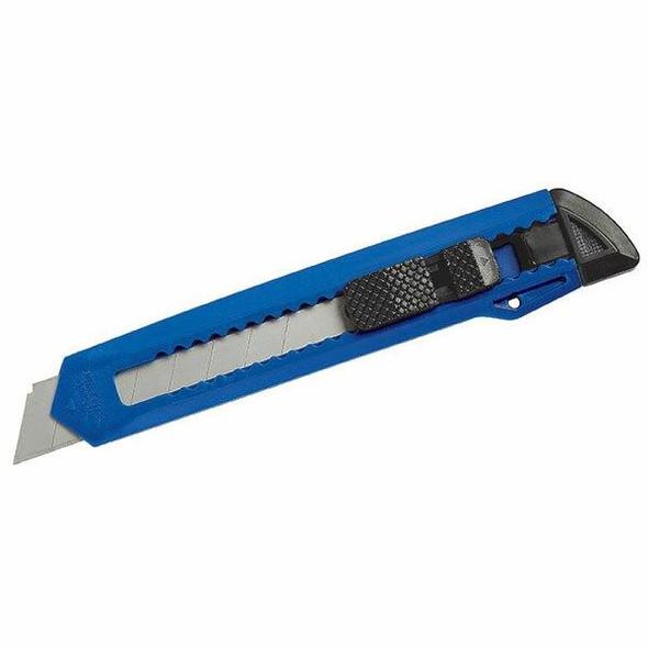 Marbig Knife Utility Large X CARTON of 12 975155