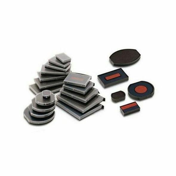 COLOP Spare Pad E/2400 Dry X CARTON of 5 981136