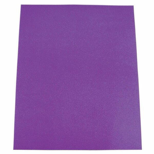 Colourful Days Colourboard 200gsm A3 297 X 420mm Violet CLB013A3