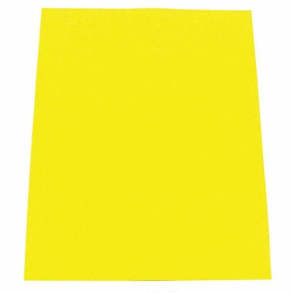 Colourful Days Colourboard 160gsm A4 210 X 297mm Sunshine CLB05A4160