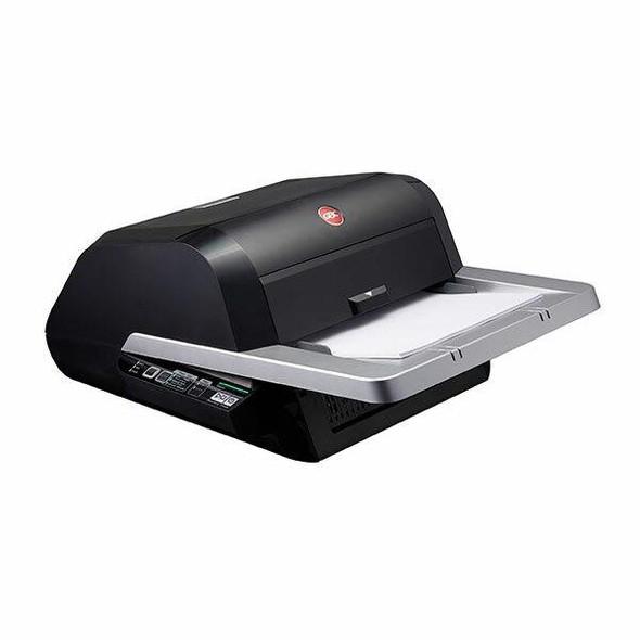 GBC Foton Automated Laminator 30 FOTON30230AU