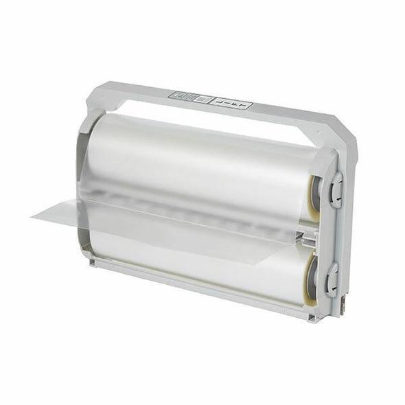 GBC Foton 30 Cartridge 56.4m 75mic FOTONC075B