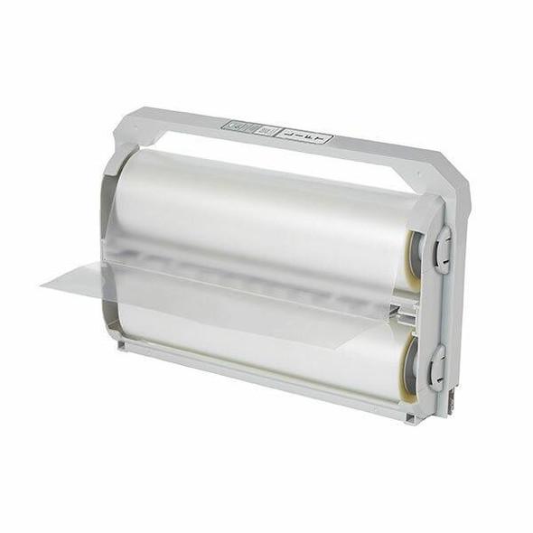 GBC Foton 30 Cartridge 34.4m 125mic FOTONC125B