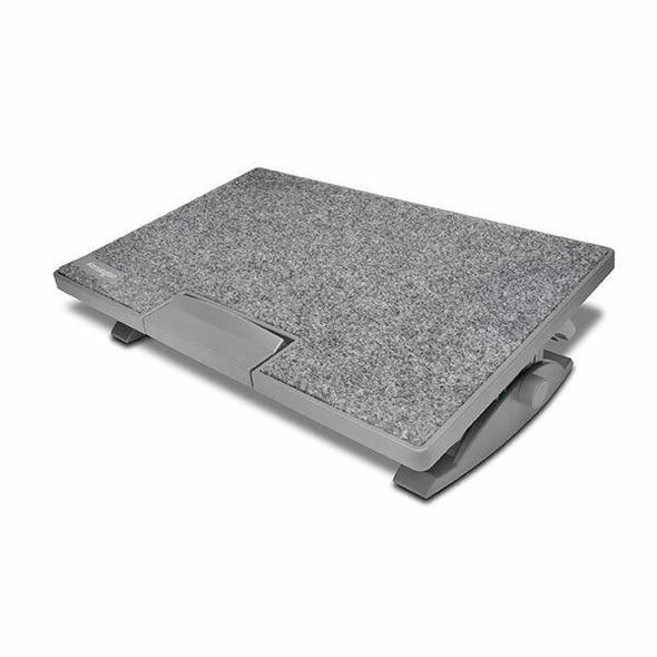 Kensington Smartfit Solemate Pro Elite Ergonomic Footrest K50345WW