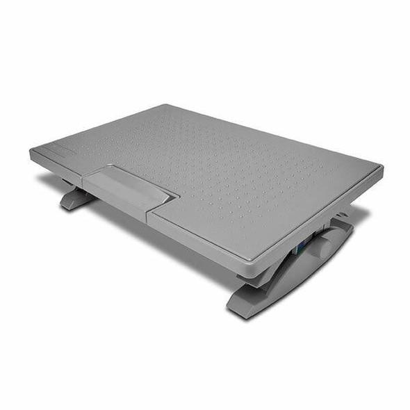 Kensington Smartfit Solemate Pro Ergonomic Footrest K50409WW