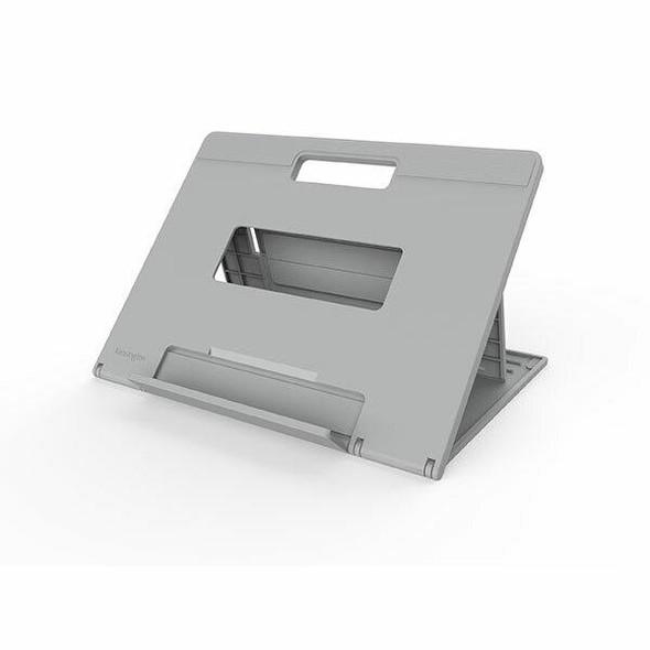 Kensington Easy Riser Go Laptop Grey K50420WW