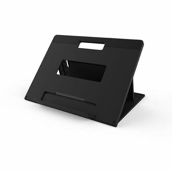 Kensington Easy Riser Go Laptop Black K50422WW