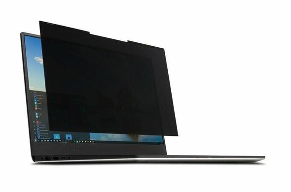 Kensington Magpro Magnetic Laptop Privacy Screen 12.5 K58350WW
