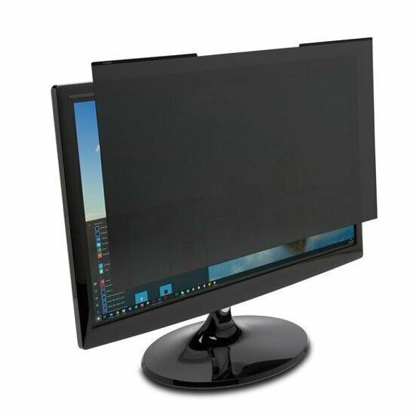 Kensington Magpro Magnetic Monitor Privacy Scree 21.5 K58354WW