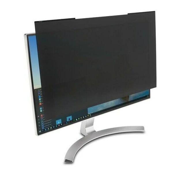 Kensington Magpro Magnetic Monitor Privacy Scree 24 K58357WW