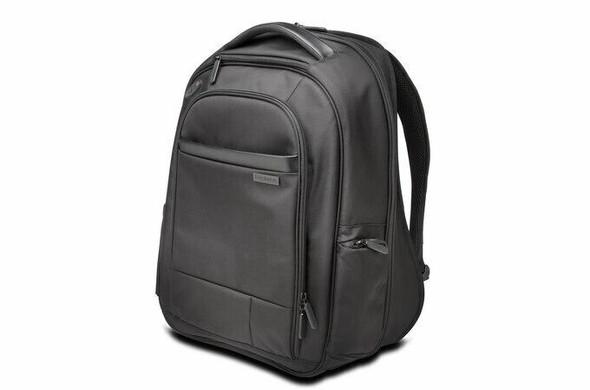 Kensington Contour 2.0 Business Laptop Backpack 17 K60381WW