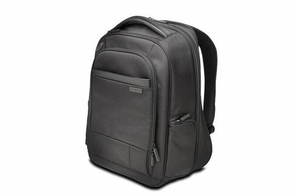 Kensington Contour 2.0 Business Laptop Backpack 15.6 K60382WW